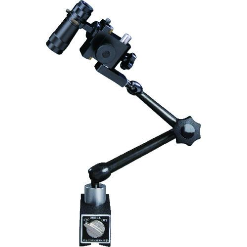 【格安saleスタート】 ミラック 長焦点顕微鏡 長焦点顕微鏡 WL-1-FR WL-1-FR ミラック (WL-1-FR), 小三郎商店:c598a51e --- superbirkin.com