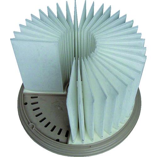 手数料無料 株 スイデン 超激安特価 スイデンS クリーナー用 NO1743204000 フィルター組品SPV SMV用