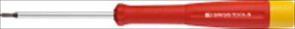 販売 購入 PBスイスツールズ PB SWISS スイスグリップ精密プラスドライバー TOOLS 8121.1-100