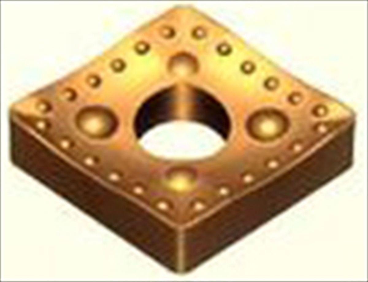 Sumitomo 住友 イゲタロイ チップ CNMM190612N-MP AC820P(CNMM190612NMPAC820P)