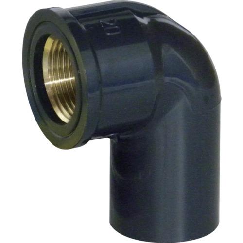 35%OFF 株 クボタケミックス HIメタル水栓エルボ 価格 交渉 送料無料 HI-MWL HIMWL13 13