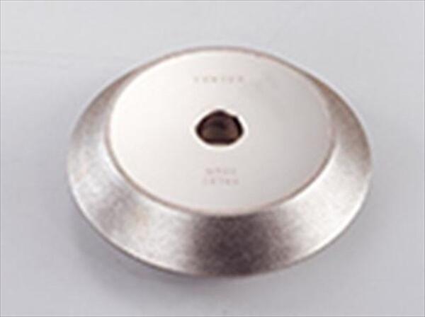 VERTEX バーテックス 研磨砥石 (VDG-13D-SDC200)