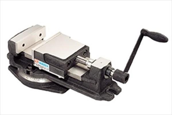 バーテックス VERTEX バーテックス K型 ミーリンングバイス (VK-5)