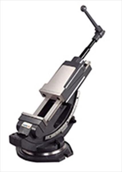 【爆買い!】 (き)VERTEX (VWT-4B):Pro-Tools 店 2次元ミーリングバイス バーテックス-DIY・工具