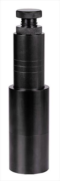 VERTEX バーテックス スクリュージャッキ VSJ-500(VSJ500)