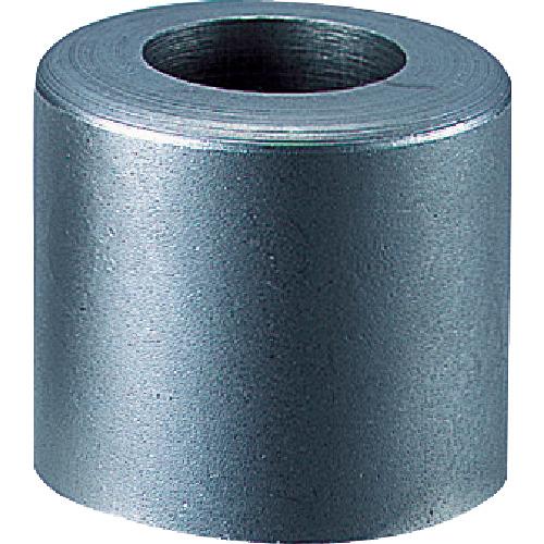 トラスコ中山(株) TRUSCO 標準型ダイス 43mm 径27.0mm (TUU-27.0)