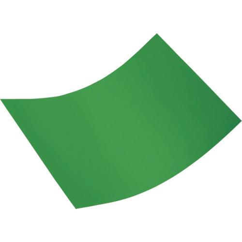 秀逸 店舗 株 中川ケミカル バンガード 425A4 カッティングシートA4版425ビビッドグリーン