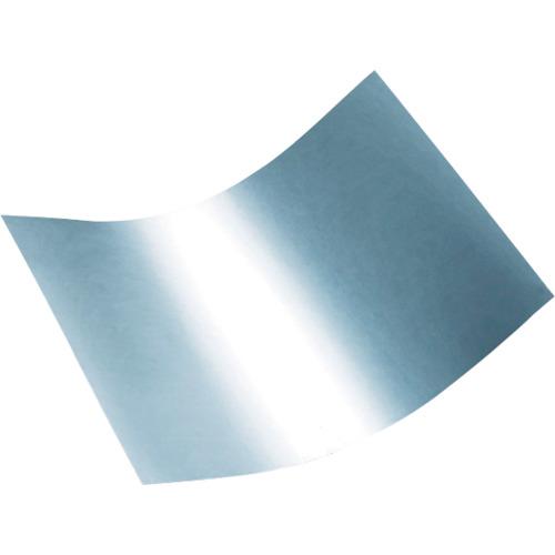 (株)中川ケミカル 中川ケミカル バンガード カッティングシートA4版852銀(852A4)