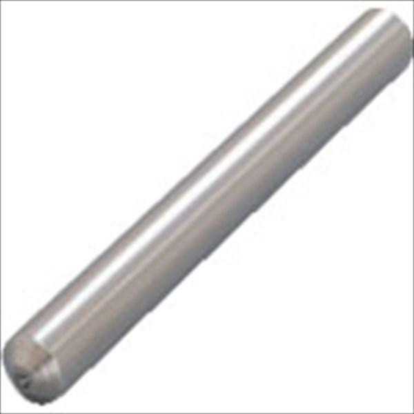 ナカニシ ダイヤ単石ドレッサー(57554)