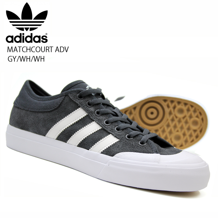 new cheap great look premium selection アディダス ADIDAS SB LUCAS PREMIERE 18SS WH/ スケートシューズ RO ...