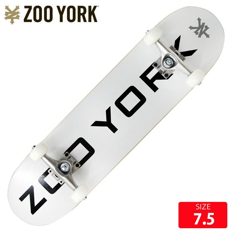 Mens Zoo York Bright Green LOGO TShirt Skater Tee Free Post