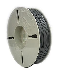 人気急上昇 IGOツイストタイ アイジーオー結束タイ ビニール タイ 灰色 10巻 4mm×600m 高品質新品 リール巻 1カートン