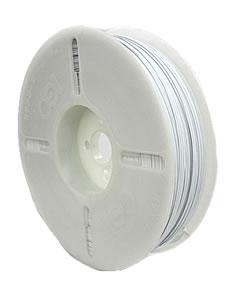 ギフト IGOツイストタイ アイジーオー結束タイ ビニール 新品未使用正規品 タイ 白色 4mm×600m 10巻 1カートン リール巻