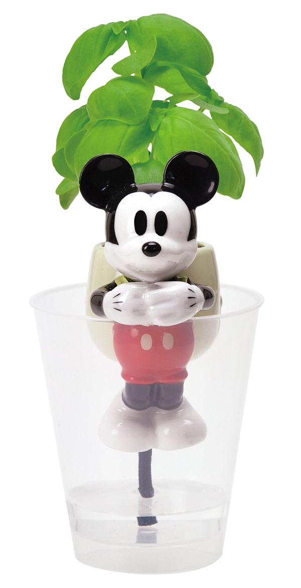 【大特価!!】 グローテール Disney Disney 2種×各18点 計36点 アソートセット, 育児雑貨専門店Joy Tree:acd126c0 --- inglin-transporte.ch