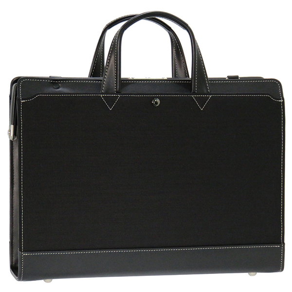 2本手ダレスビジネスバッグ 豊岡 日本製 ショルダー ビジネス 鞄 ブリーフケース パソコン PC タブレット 収納 メンズ ビジネスバッグ 紳士 シンプル 高級感 贈り物 父の日