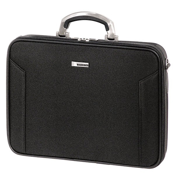 送料無料 日本製 BAGGEX オリジンソフトアタッシュケース37cm ブリーフケース メンズ ビジネスバッグ 出張 通勤 軽量 ショルダーバッグ おしゃれ カジュアル シンプル 高級感