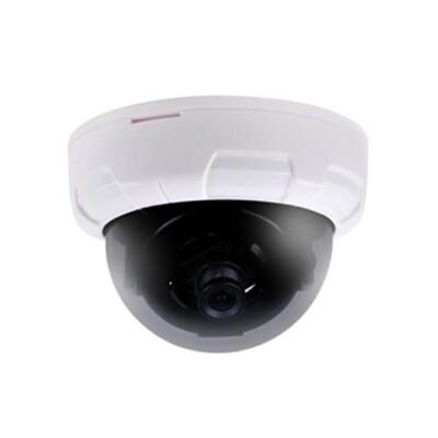 フルハイビジョンAHDドームカメラ DC12V 1/2.9インチカラーCMOSセンサー ACアダプター付 MTD-E716AHD