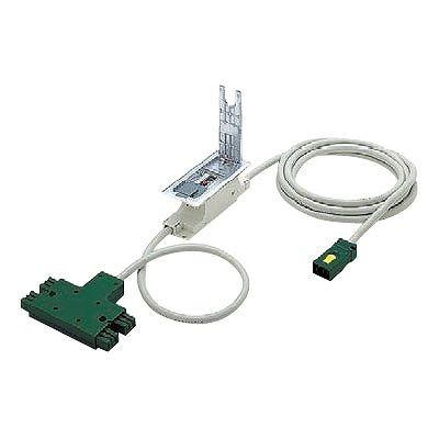 幹線ブレーカユニット 4分岐 ケーブル付 20A NE34664GL