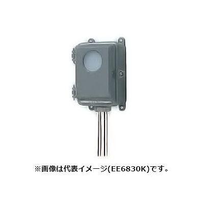 EEスイッチ 自動点滅器 電子式 30A 100V EE6830K
