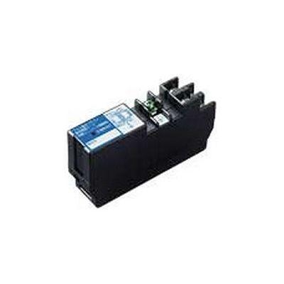 信号線雷サージ防護ユニット 分電盤用 WR3925