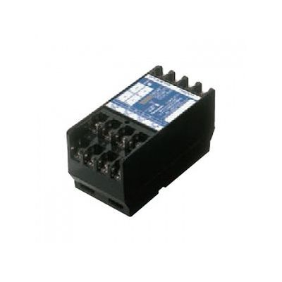接点入力ターミナルユニット 分電盤用 4入力用 光アドレス設定式 WRT3224K