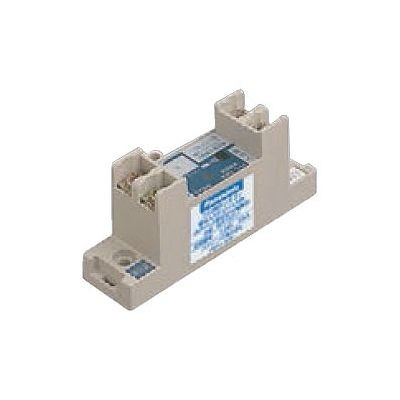 接点入力ターミナルユニット 分電盤用 1入力用 光アドレス設定式 WRT3211