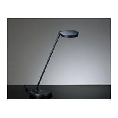 Z-LIGHT (デスクライト/ブラック)LEDタイプ Z-8B