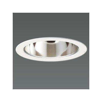 LEDダウンライト 取付穴φ125mm FHT42W相当 白色相当 DD3207W