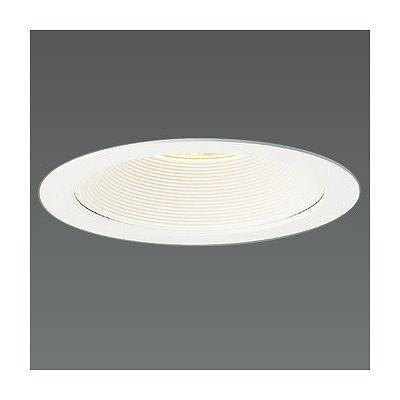 LEDダウンライト 取付穴φ125mm FHT42W相当 白色相当 DD3210W