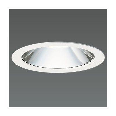 LEDダウンライト 取付穴φ125mm FHT42W相当 白色相当 DD3208W