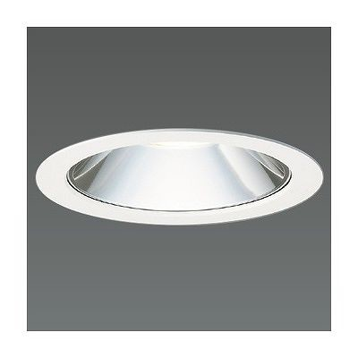 LEDダウンライト 取付穴φ125mm FHT42W相当 電球色相当 DD3208L