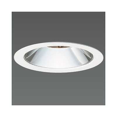 LEDダウンライト 取付穴φ125mm FHT42W相当 昼白色相当 DD3212N