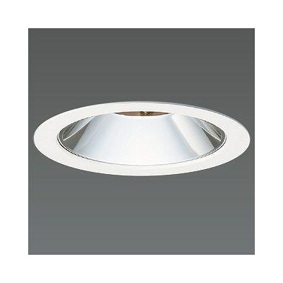 LEDダウンライト 取付穴φ125mm FHT42W相当 電球色相当 DD3212L