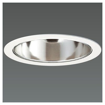 LEDダウンライト 取付穴φ150mm FHT42W相当 昼白色相当 DD3230N