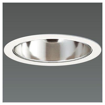 LEDダウンライト 取付穴φ150mm FHT42W相当 電球色相当 DD3231L