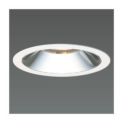 LEDダウンライト 取付穴φ150mm FHT42W相当 電球色相当 DD3232L