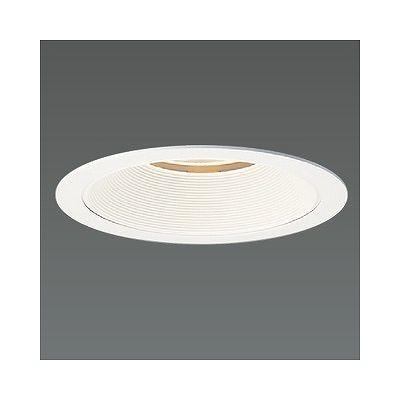 LEDダウンライト 取付穴φ150mm FHT42W×2灯相当 昼白色相当 DD3235N