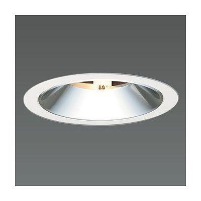 LEDダウンライト 取付穴φ150mm FHT42W×2灯相当 白色相当 DD3237W