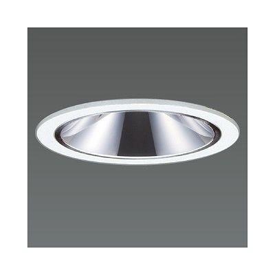 LEDダウンライト 取付穴φ100mm FHT32W相当 電球色相当 DD3133L