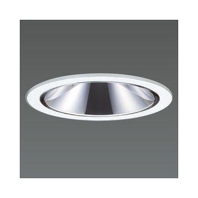 LEDダウンライト 取付穴φ100mm FHT32W相当 電球色相当 DD3135L