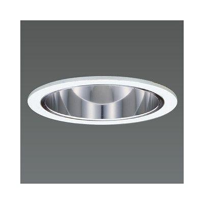 LEDダウンライト 取付穴φ100mm FHT24W相当 白色相当 DD3125N