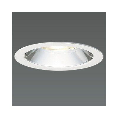 LEDダウンライト 取付穴φ125mm FHT42W相当 電球色相当 DD3215L