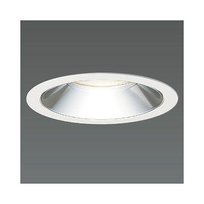 LEDダウンライト 取付穴φ150mm FHT42W相当 白色相当 DD3240W