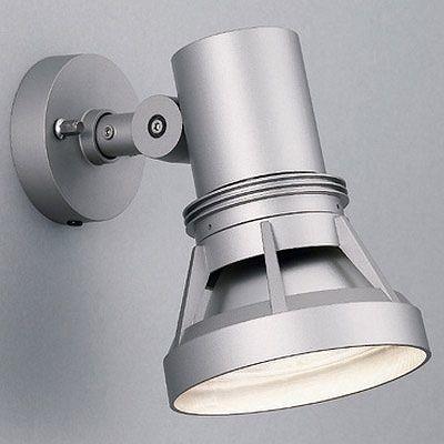 スポットライト 電球別売 AN2557