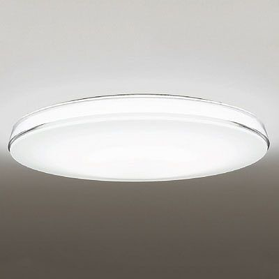 LEDシーリングライト ~12畳 専用リモコン付 LD2957