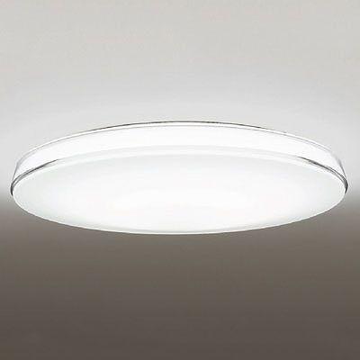 LEDシーリングライト ~8畳 専用リモコン付 LD2956