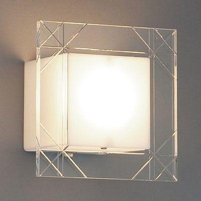 LEDブラケットライト 白熱灯25W相当 電球色相当 BD2139
