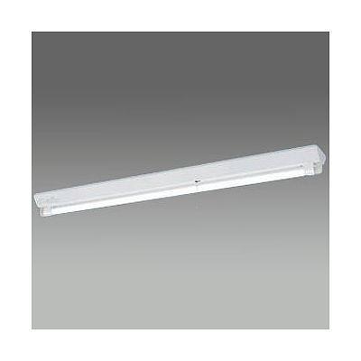 直管形LEDベースライト 非常用照明器具 Hf32形高出力型器具相当 昼白色 NNFG41038JLE9