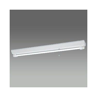 LEDベースライト非常用照明器具 Hf32形高出力型器具相当 昼白色 NNFW41091JLE9