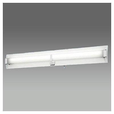 直管形LED階段通路誘導灯 Hf32形 段調光ひと(電波)センサ搭載 昼白色 NNFF41865JLT7
